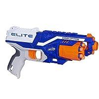 Nerf n-strike ELITE disruptor 玩具