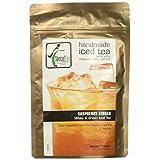 Special Tea Raspberry Ginger, Iced White Tea Makes 1 Gallon, Raspberry Ginger, 1 Ounce