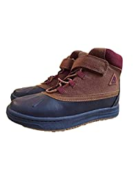 Carter's 男童靴