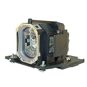 Lutema 3M DLP/LCD 影院更换用灯泡78-6972-0024-0-l02 Lutema 高级