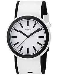 样本 - 中性款手表 - PNW100