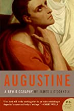 Augustine: A New Biography (English Edition)
