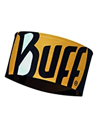 Buff Ultimate 标志头带