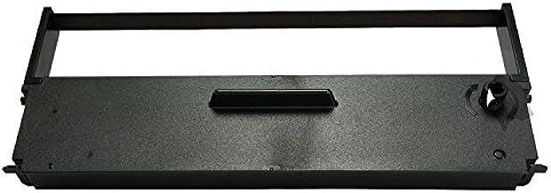 Epson Ribbon Black TM-930 TM930 II 925/950