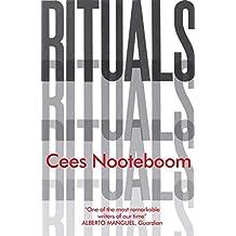 Rituals (English Edition)