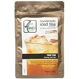 Special Tea 洞庭乌龙冰茶 可制作1加仑(3785毫升)冰茶,1 盎司/28克