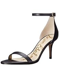 Sam Edelman Patti 女 时装凉鞋 D7035L6004