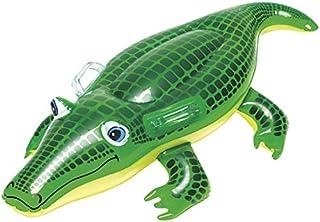 Ikaisu 鳄鱼 鳄鱼 175×87厘米