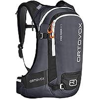ortovox 中性款成人 ' 免费 Rider 22S 背包