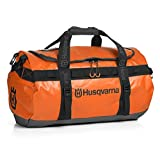 哈斯克伯纳·泽诺亚 包系列 橙色/黑色 H593258301