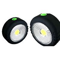 Neocraft 63015 圆形工作灯