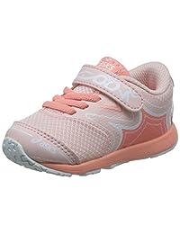 ASICS 亚瑟士 中性童 休闲运动鞋 NOOSA TS C713N