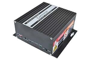GudCraft WA4004 12 伏太阳能充电控制器