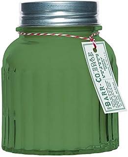 Barr Co 蜂蜜薄荷药罐蜡烛