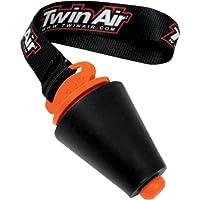Twin Air 177710NN 大型 4 冲程排气塞