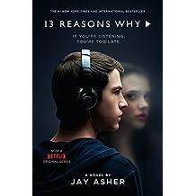 Thirteen Reasons Why (English Edition)