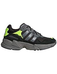 adidas 阿迪达斯 Yung-96 儿童鞋