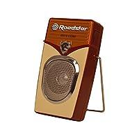 Roadstar - 收音機 TRA 255 -