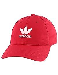 adidas 阿迪达斯 Originals