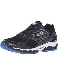 Mizuno Wave Paradox 3 男士跑步鞋
