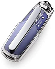 Sony CLPNWS700 Clip Attachment For NWS700 MP3 播放器