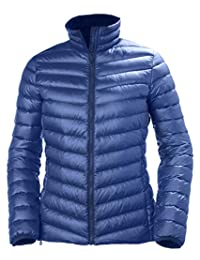 Helly Hansen W Verglas Down Insulator