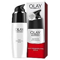 OLAY 玉兰油 新生焕肤系列每日焕肤精华,50毫升