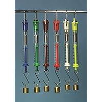 United Scientific Supplies SB1000-P 弹簧秤 20g / 0.2N