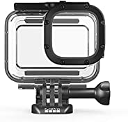 GoPro Hero8 黑色保护外壳 (官方配件),透明