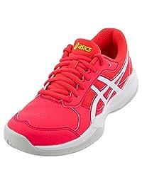 ASICS Gel-Game 7 GS 儿童网球鞋