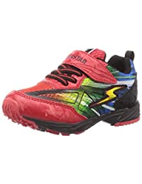 SUPERSTAR 运动鞋 男孩 16~24.5 厘米 0.5 厘米 儿童 SS K991,K919