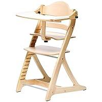 大和屋儿童修身加大桌垫修身尺寸的健康成长座椅*桌垫