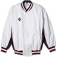 [匡威] 迷你籃球 內部起毛保暖夾克 CB482501S [少年] 兒童