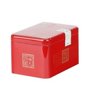 【朴然茶庄】谢裕大 黄山毛峰 礼宾茶系列 国粹 特一级绿茶 75g单听装茶叶 中华老字号 安徽特产