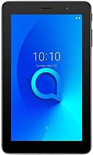 Alcatel Alcatel Alcatel 1T,17.8厘米(7英寸),WiFi,Memoria 1 + 16 GB,摄像头,WLAN,蓝牙
