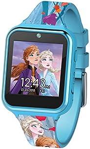 Frozen 智能手表(型号:FZN4587AZ)