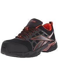 Reebok Men's Beamer Rb1061 Work Shoe