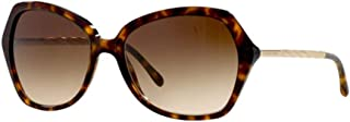 Burberry Sonnenbrille BE4193 太阳镜