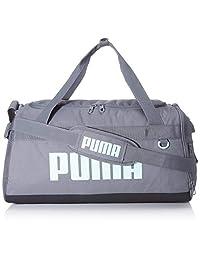 Puma 彪马 中性 - 成人 Challenger 旅行包 S 运动包