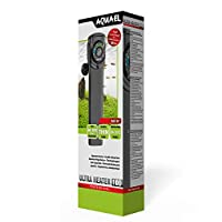 Aquael Ultra 暖化器 塑料材质 25 W