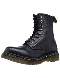 Dr. Martens 马丁大夫 男士1460 8 休闲时尚短靴