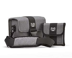 Cokin Case for Evo Filter Holder System 尺码 M