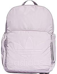 Adidas 阿迪达斯训练休闲背包,36厘米,25升,柔软视野