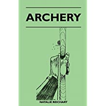 Archery (English Edition)