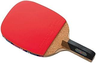 Butterfly(Butterfly) 乒乓球 橡胶垫圈 日式笔 感应器2000 (附2个球) 10940