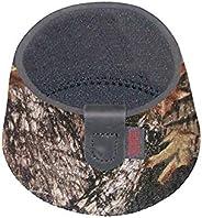 OP/TECH USA - 帽子8010122 中 Nature