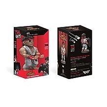 独特收藏 Ryu