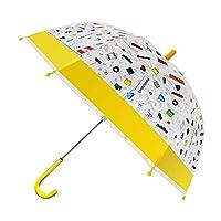 LEGO 乐高 定制好礼 儿童用品 伞