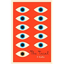 The Trial: A New Translation Based on the Restored Text (The Schocken Kafka Library) (English Edition)