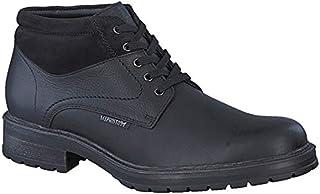 Mephisto Lukas 男靴